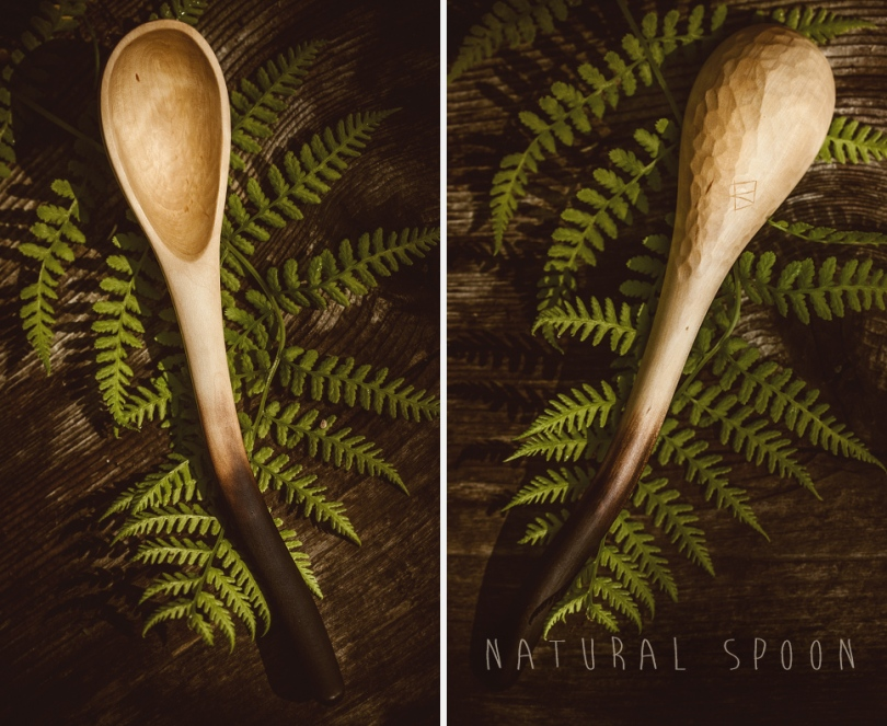 NaturalSpoon_finished_2016_10