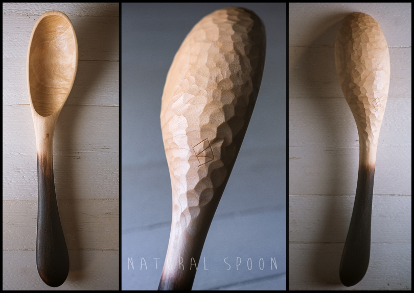 naturalspoon_finished_2016_25